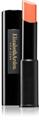 Elizabeth Arden Plush Up Lip Gelato