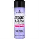 essence-strong-clean-extra-eros-koromlakk-lemosos-jpg