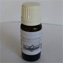 eukaliptusz-illoolaj-10-ml-png