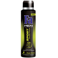 Fa Men Sport Double Power Deo Spray