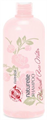 Farmasi Naturelle Damask Rose Frissítő Hajsampon