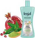 fenjal-frissito-testapolo-lotions9-png