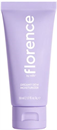 florence-by-mills-dreamy-dew-moisturizers9-png