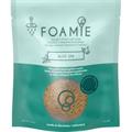 Foamie Fürdőszivacs - Aloe Spa