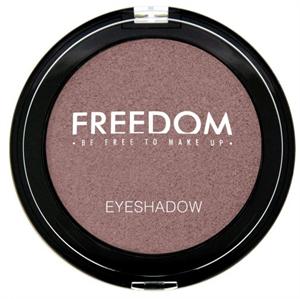 Freedom Makeup Mono Szemhéjpúder