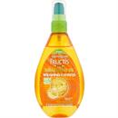 Garnier Fructis Miraculous Oil Brushing Express
