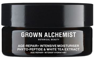 Grown Alchemist Age-Repair+ Intensive Moisturiser White Tea and Phyto-Peptide