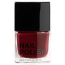 h-m-nail-polish-jpg