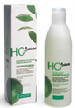 HC+ Probiotici 515 Organikus Sampon Zsíros Hajra