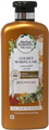 Herbal Essences Golden Moringa Oil Balzsam