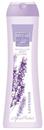 herbs-of-bulgaria-lavender-anti-cellulite-testapolos9-png