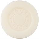 hermes-terre-d-hermes-parumed-soaps9-png