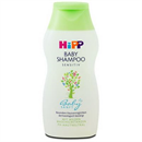 hipp-baby-shampoo-sensitivs-jpg