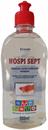 hospi-sept-higienes-kezfertotlenito-szappans9-png