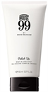 house-99-polish-up-tisztito-gel-testre-es-hajra1s9-png