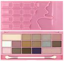 i-heart-makeup-chocolate-szemhejpuder-paletta-pink-fizzs-png