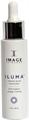 Image Skincare Iluma Intense Facial Illuminator
