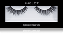 inglot--szempillak-95ns9-png