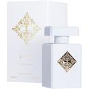 initio-parfums-musk-therapys-jpg