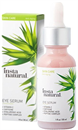 instanatural-eye-serum-szerums9-png