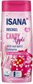 Isana Candy Apple Tusfürdő