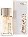 j-fenzi-pure-golds9-png