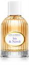 jeanne-en-provence-iris-nerolis9-png