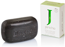 jericho-body-care-szappan-pattanasok-ellens9-png