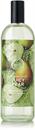 juicy-pear-testpermet-the-body-shops9-png