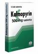 Kalmopyrin