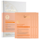 karuna-brightening-face-mask-jpg
