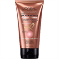 L'Oreal Smooth Intense Ultimate Straight Leave-In Balm