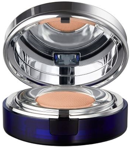 La Prairie Skin Caviar Essence-in-Foundation SPF25