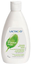 lactacyd-fresh-frissito-intim-mosakodos9-png
