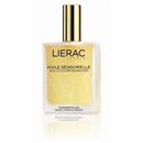 lierac-huile-sensorielle-oil-aux-3-fleurs-blanchess-jpg