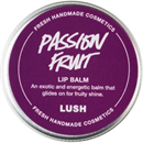 lush-passion-fruit-ajakbalzsams-jpg