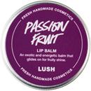 lush-passion-fruit-ajakbalzsams-jpg