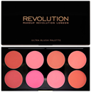 makeup-revolution-krempirosito-paletta---blush-meltss9-png