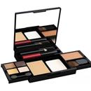 maybelline-gold-ecstasy-jade-make-up-kits-jpg