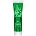 Mediblanc Whitening Aloe Vera Toothpaste