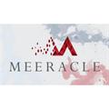 Meeracle
