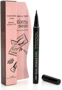 Monomola 7Days Eyebrow Tattoo Pen