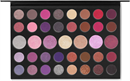 morphe-39s---such-a-gem-artistry-palettes9-png