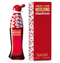 Moschino Cheap & Chic Chic Petals EDT