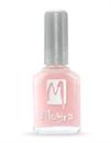 moyra-koromkiegyenlito-alaplakk-jpg