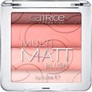 Catrice Multi Matt Blush