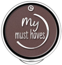 my-must-haves-szemoldok-puders9-png