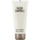 naomi-campbell-body-lotion-jpg