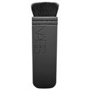 nars-kabuki-ita-brush-konturecset-jpg