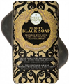 Nesti Dante Luxury Black Soap